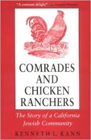 Comrades-and-Chicken-Ranchers