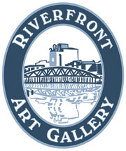 River Front Art Gallery