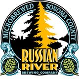 Russian River Brewing Company Logo