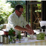 cooking-garden-gerald-list_1
