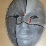 mask-225x300