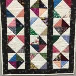 IMG_5606-150x150