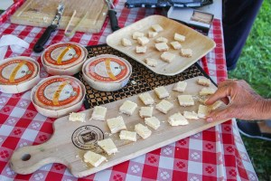 Marin French Cheese 1
