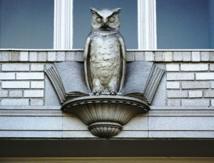 philip-sweed-school-1927-owl-dscf1981rawcroppedaweb