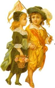 Walking-Tours
