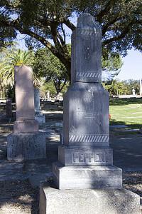cemetery-cypress-200x300