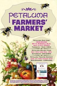 Petaluma-3-Market-Hi-Res