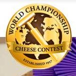 World Cheese Contest