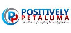 Positively Petaluma