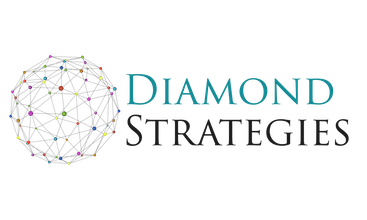 diamond strategies