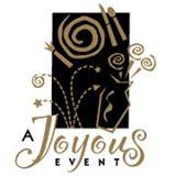A Joyous Event