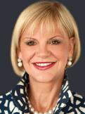2011 PPW Deborah Bateman