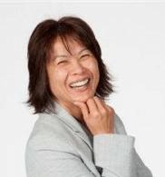 Pamela Lam2