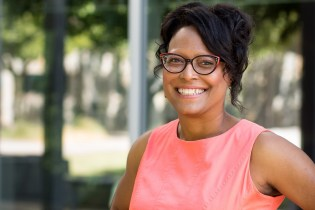How this technology leader is increasing ethnic graduate degrees in STEM.