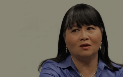 The remarkable journey and lessons of Lisa Loo, ASU General Counsel