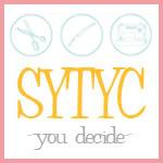 SYTYC has begun!