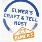 It's an Elmer's Party – and You're Invited!