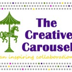 Fun Announcements: The Creative Carousel + Bee Party Winners!