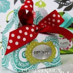 Lifestyle Crafts Just for You Release