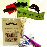 By the Dozen: New Year's Eve Ideas