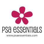 PSA Essentials Review + Giveaway!