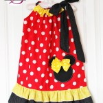DIY Disney Outfits