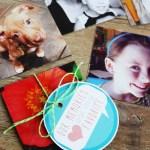 Instagram-magnets-gift-idea-Darice