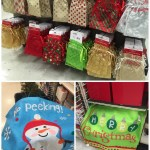 Unique Gift Wrapping Ideas #MichaelsMakers