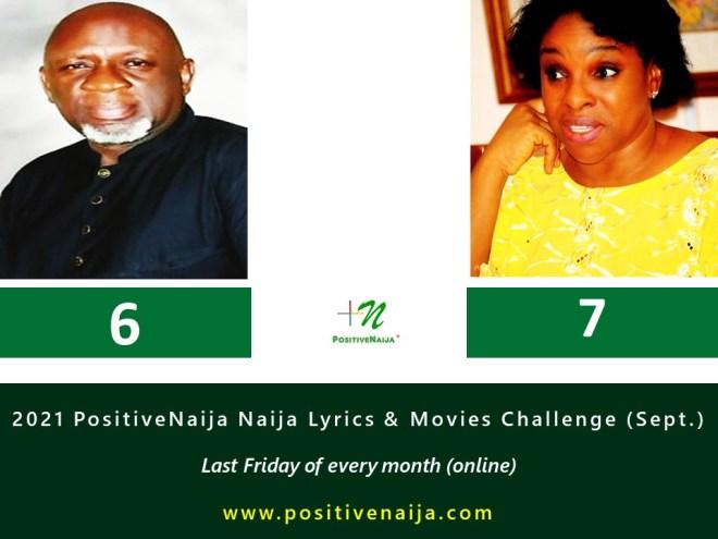 2021-PositiveNaija-Naija-Lyrics-Movies-Photos-Sept.jpg