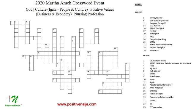 2020-Martha-Ameh-Crossword-Puzzle-Event.jpg