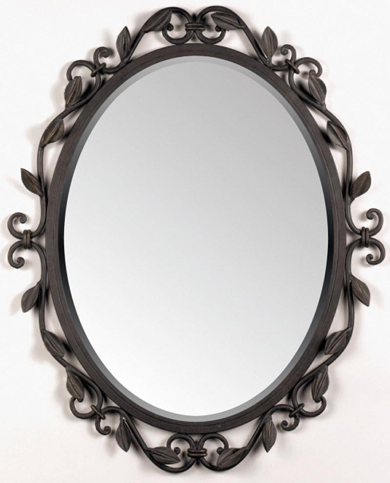 Weekend Challenge: Mirror of Support