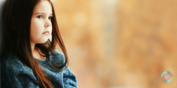 Positive Parenting: Help Your Child Stop Whining