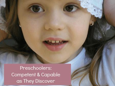 preschoolcompetent