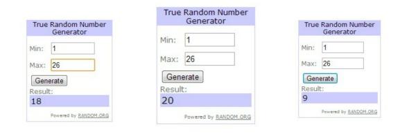 winning_numbers