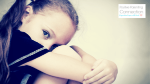 alternatives to punishment help children behave well