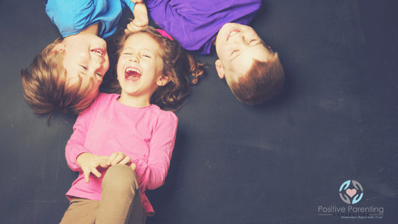 How To Help Siblings Stop Fighting and Start Getting Along