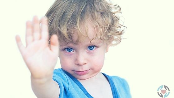 stop yelling at kids (6)
