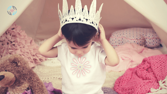 better-behavior-positive-parenting-1