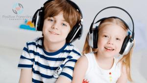 discipline for kids that don't listen