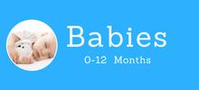 babies positive parenting