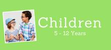 positive discipline for children