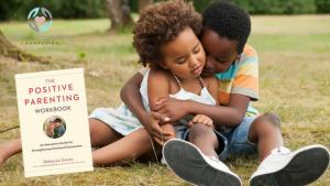 help siblings get along discipline