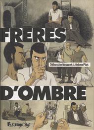 freres_dombre