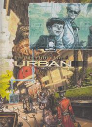urbanT2