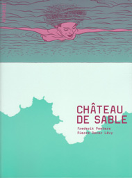 chateau_sable