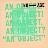 noage_anobject