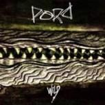 pord-wild