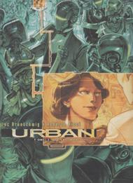 urbanT3
