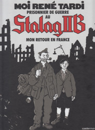 renetardi_stalag13