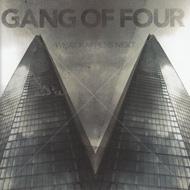 GangOfFour_What